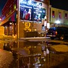 Rum Boogie Cafe Reflections - Memphis, Tennessee