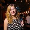 Christy at Javalina Bar - Austin, Texas