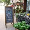 Malaga's Last Day - Austin, Texas