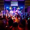 Mamamoo,  SXSW Music 2016 - Austin, Texas