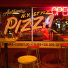 Home Slice Pizza, Store Front - Austin, Texas