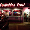 Forbidden Fruit - Austin, Texas