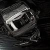 LowePro Edit 120 Interior with Olympus E-P3