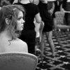 Behind the Scenes at Austin Fashion Week #2, Driskill Hotel - Austin, Texas