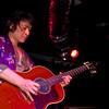 Shuji plays Guitar in Kao=S, SXSW Japan Nite - Austin, Texas
