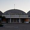 Dead Theater, Century 22 - San Jose, California