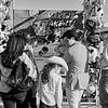 Carnival Games, Rodeo Austin - Austin, Texas