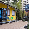 2014 SXSW Interactive #10 - Austin, Texas