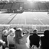 Lacrosse Fans - Austin, Texas