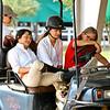 Scene #16,  Great Southwest Equestrian Center - Katy, Texas