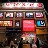 WOW Sale at Maya - Delhi, India