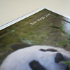 AdoramaPix Photo Book Details - Inner Back Cover