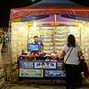2014 Rodeo Austin #20 - Austin, Texas