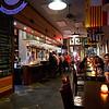 Mort Subite Belgian Beer Bar - Austin, Texas