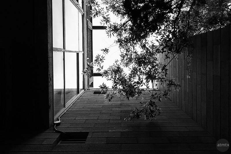 Zen by the Lake - Kerrville, Texas