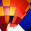 2014 Lake Travis Hot Air Balloon Flight #10 - Austin, Texas