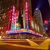 new york; manhattan; times square; 2013; urban landscape