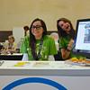 2014 SXSW Interactive #8 - Austin, Texas