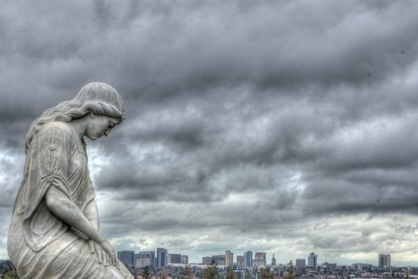 039|Mary of San Jose