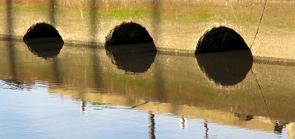 337 Watering Holes