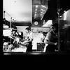 Kitchen, Boiler Nine - Austin, Texas