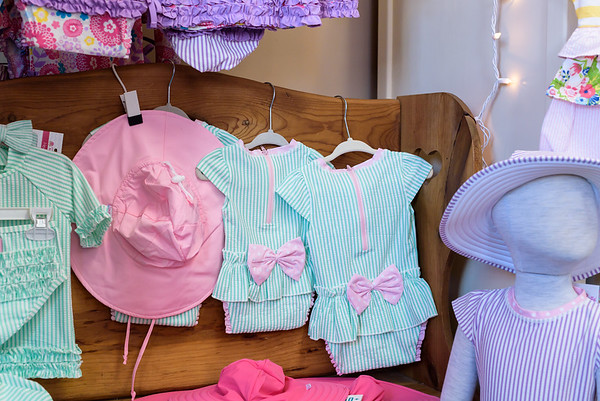 Diamonds & Dimples Baby Boutique Photos 8