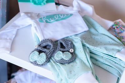 Diamonds & Dimples Baby Boutique Photos 1