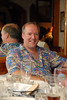 "<a href=""http://biloxi.webloggin.com/"">Biloxi</a> (maybe) at <a href=""http://getonthe.blogspot.com/2006/07/chartered-excursions-chicago.html"">Ogmeet 2006</a>, Day 2, Dinner at Klas,  2006-07-15."