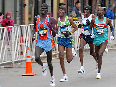 Windypundit Editorial Images 2006