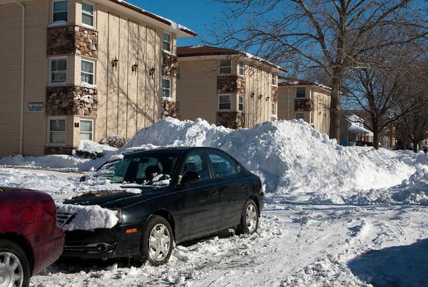 Windypundit Editorial Images 2011