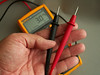 "The probes on my digital multimeter. Article: <a href=""http://www.windypundit.com/archives/2005/06/vac_the_final_c.html"">VAC, The Final Chapter</a>"