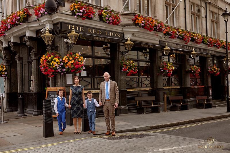 London-exclusive-LUXURY--travel-photoshoot
