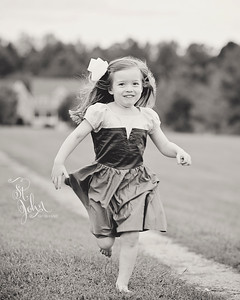 Kiss the Girl Dress  Bug A Boutique