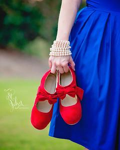 Fashion Vintage Womens Small Bowtie Platform Pumps Ladies Sexy High Heeled Shoes