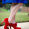 Fashion Vintage Womens Small Bowtie Platform Pumps Ladies Sexy High Heeled Shoes