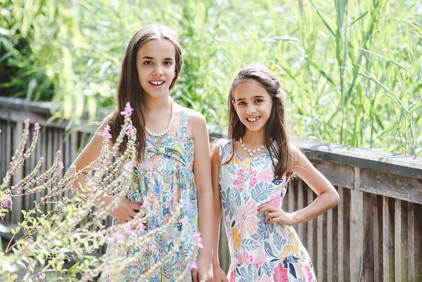 14-Neli Prahova Photography - Family Photography Gift Voucher
