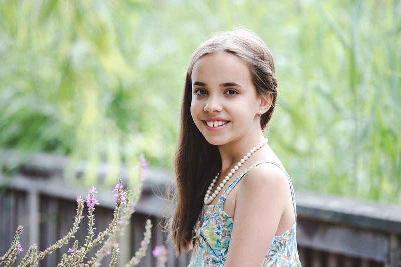 12-Neli Prahova Photography - Family Photography Gift Voucher