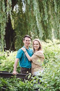 20-Neli Prahova Photography - Family Photography Gift Voucher