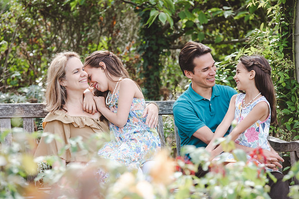 18-Neli Prahova Photography - Family Photography Gift Voucher