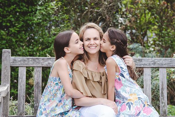 19-Neli Prahova Photography - Family Photography Gift Voucher