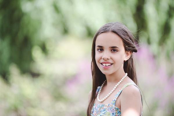 22-Neli Prahova Photography - Family Photography Gift Voucher