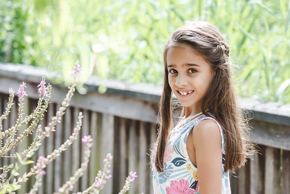 9-Neli Prahova Photography - Family Photography Gift Voucher