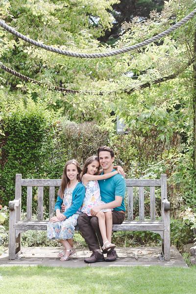 17-Neli Prahova Photography - Family Photography Gift Voucher