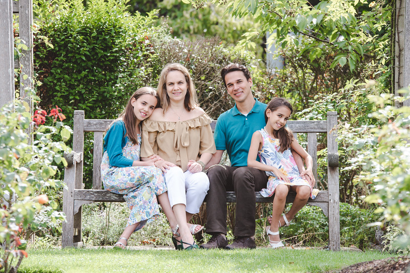 16-Neli Prahova Photography - Family Photography Gift Voucher