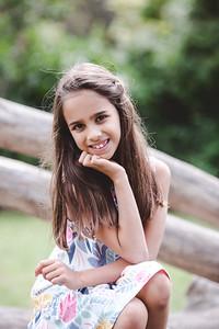 27-Neli Prahova Photography - Family Photography Gift Voucher