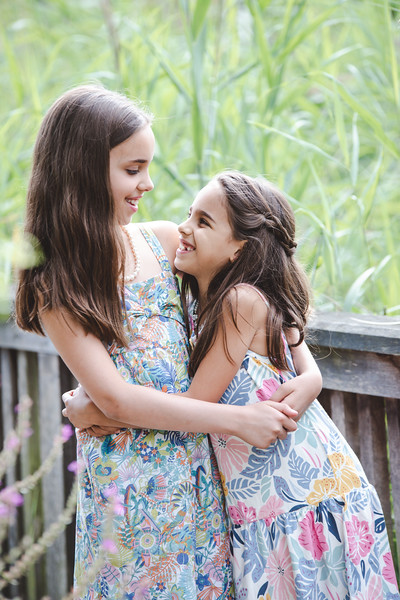 13-Neli Prahova Photography - Family Photography Gift Voucher