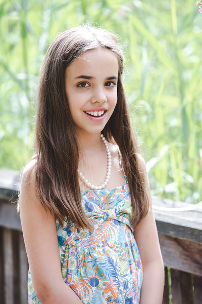 11-Neli Prahova Photography - Family Photography Gift Voucher
