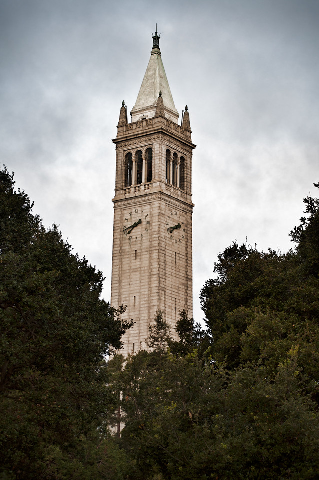 Ours is Bigger