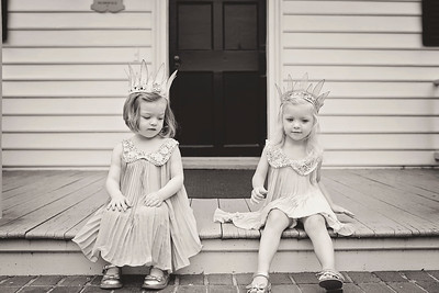 2015 June Felicitys Birthday Portraits-06_25_15-38BW