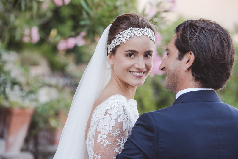 Neli Prahova elegant Wedding photography